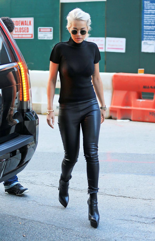 Rita Ora See Through 1 TheFappening.nu
