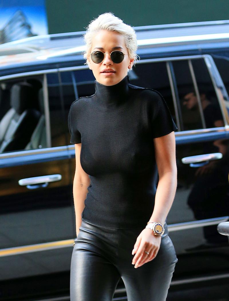 Rita Ora See Through 3 TheFappening.nu