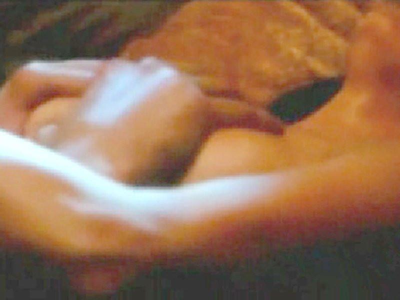 Jennifer Lopez Topless 10 TheFappening.nu