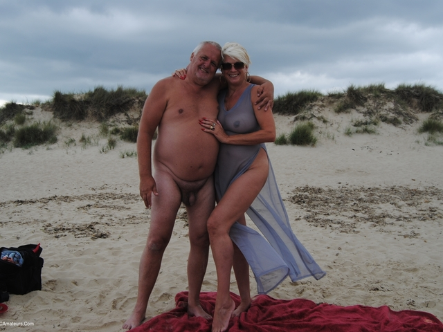 Dimonty - Trip To The Beach