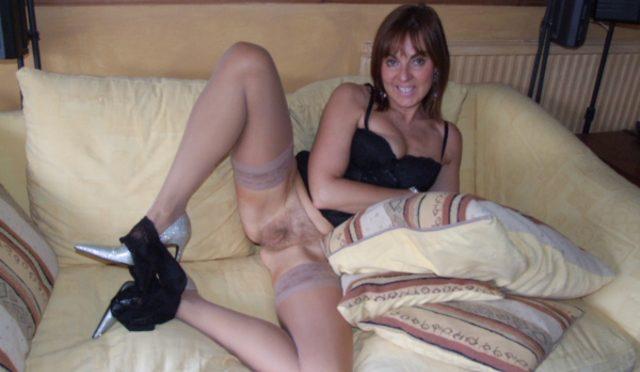 Sofa Strip