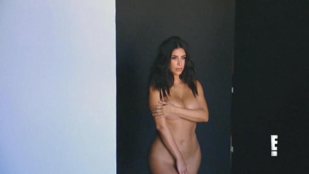 Kim Kardashian Naked 01 1024x576 TheFappening.nu
