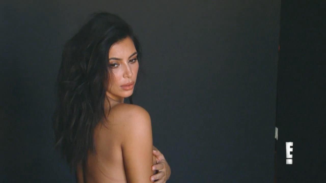 Kim Kardashian Naked 04 TheFappening.nu