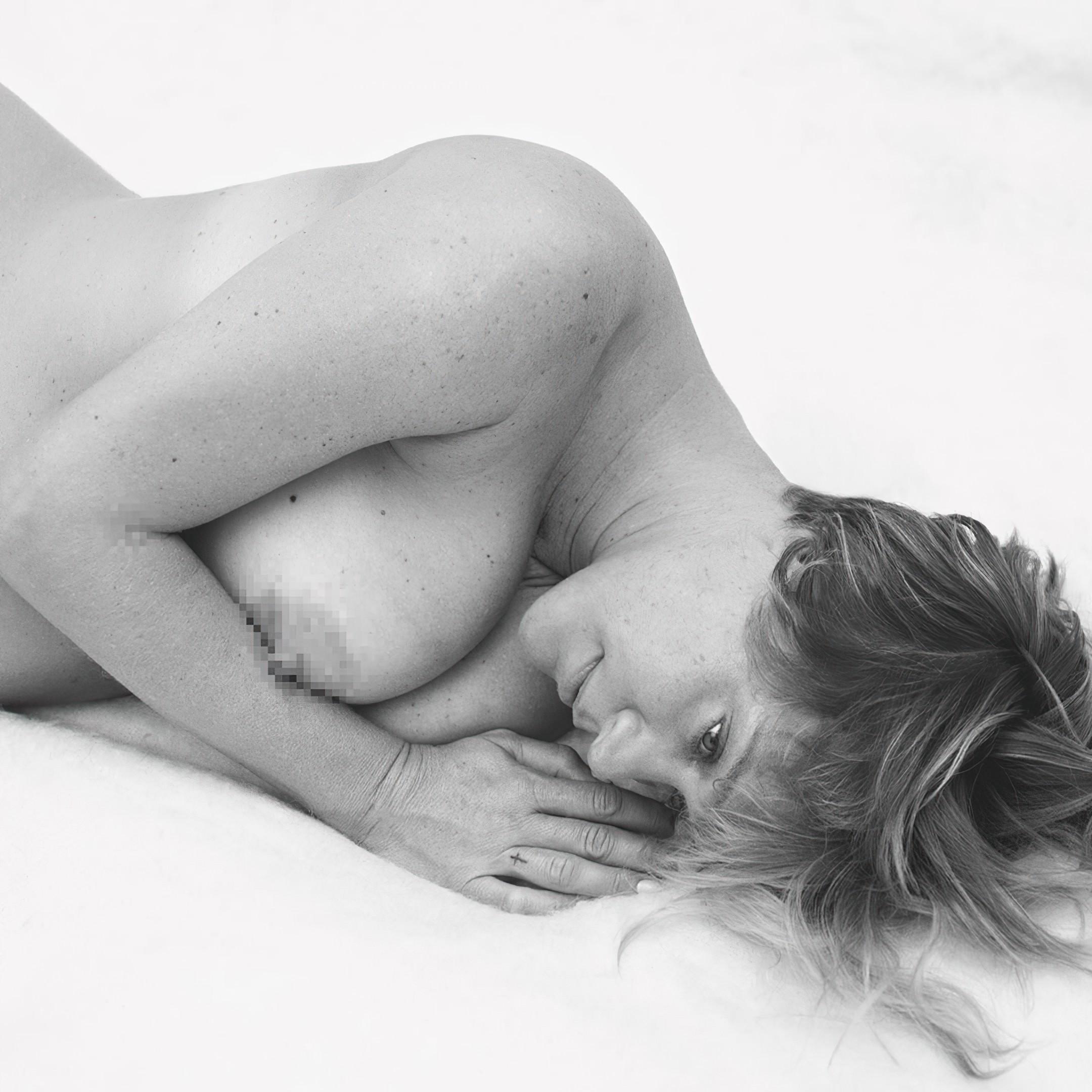 3 Chloe Sevigny Nude fappenings.com