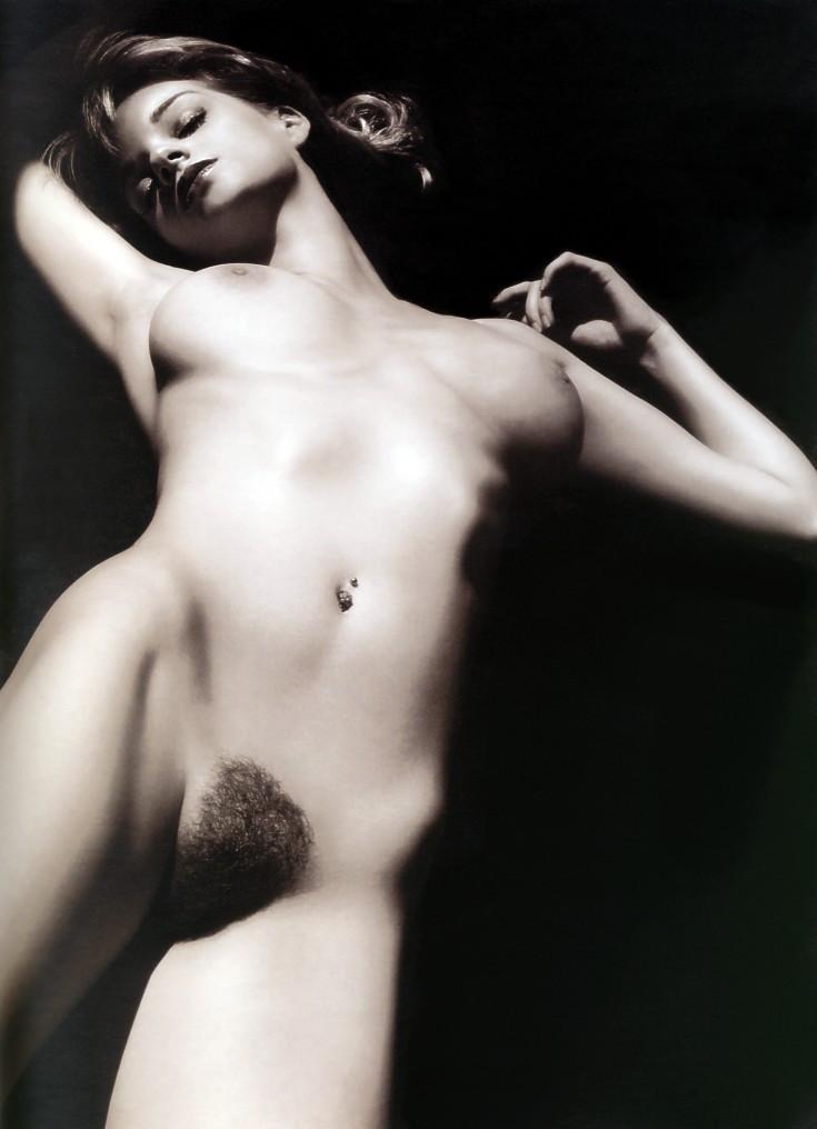 Alicia Marie Clark Nude 1 TheFappening.nu