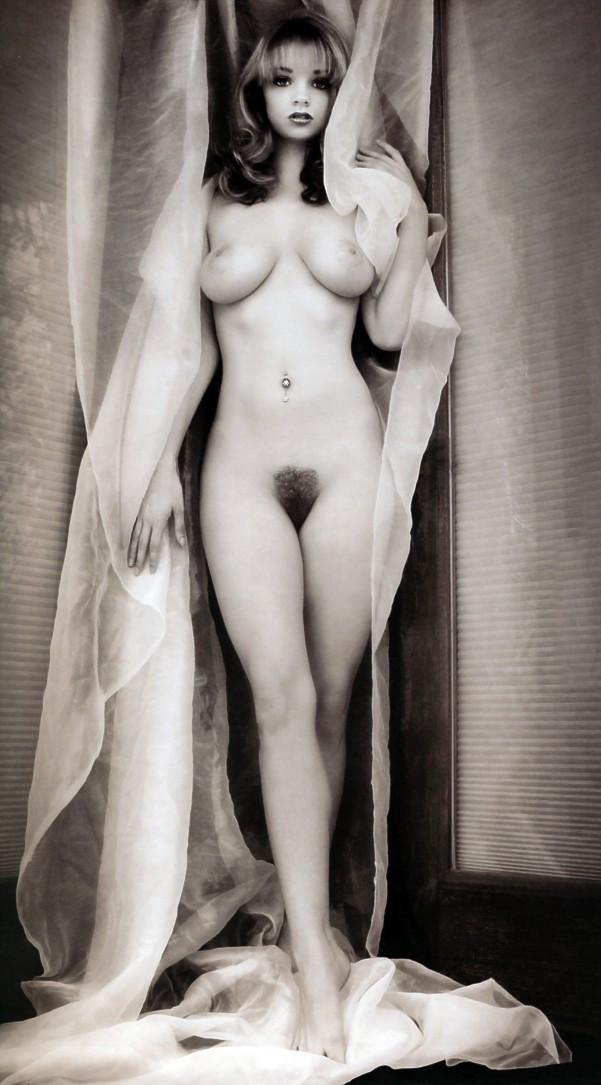 Alicia Marie Clark Nude 4 TheFappening.nu