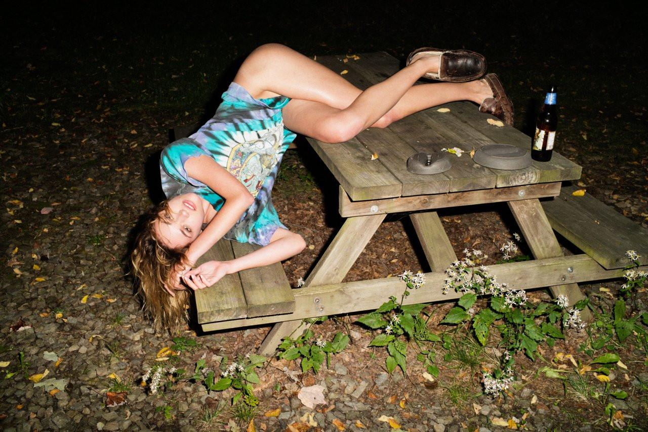 Cora Keegan Naked 01 TheFappening.nu