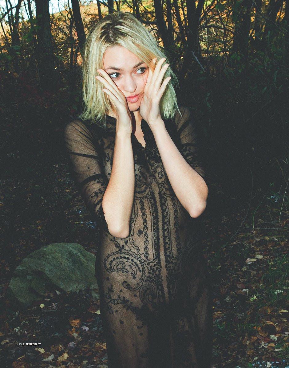Cora Keegan Naked 091 TheFappening.nu