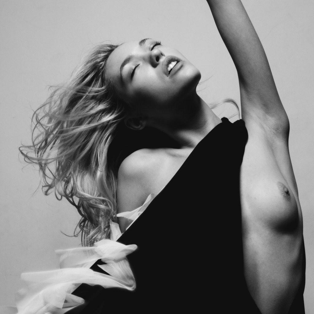 Cora Keegan Naked 14 TheFappening.nu
