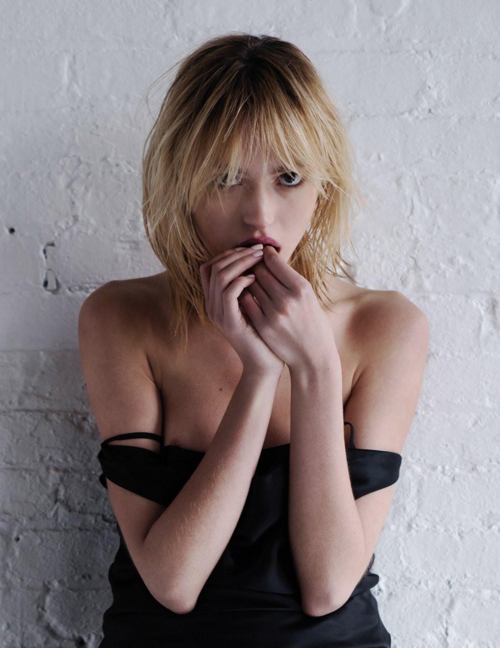 Cora Keegan Naked 16 TheFappening.nu