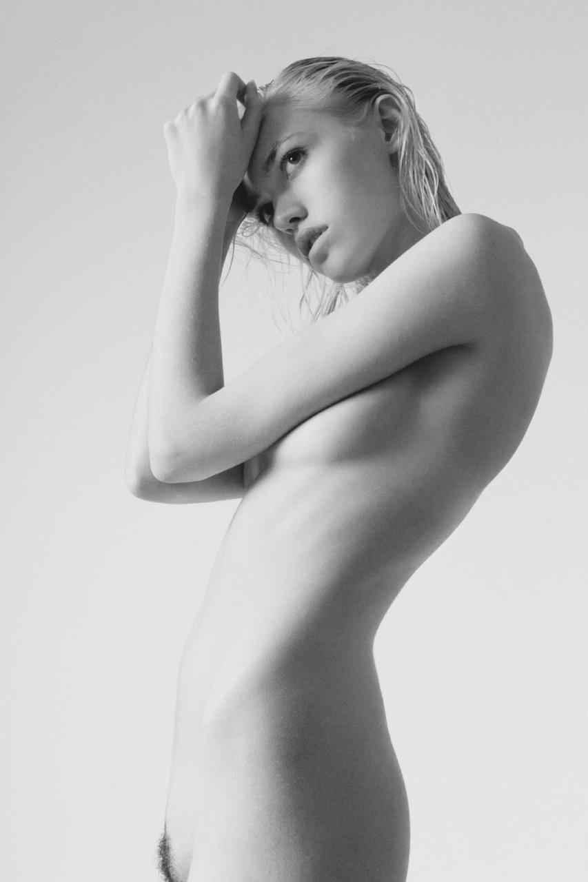 Cora Keegan Naked 24 TheFappening.nu