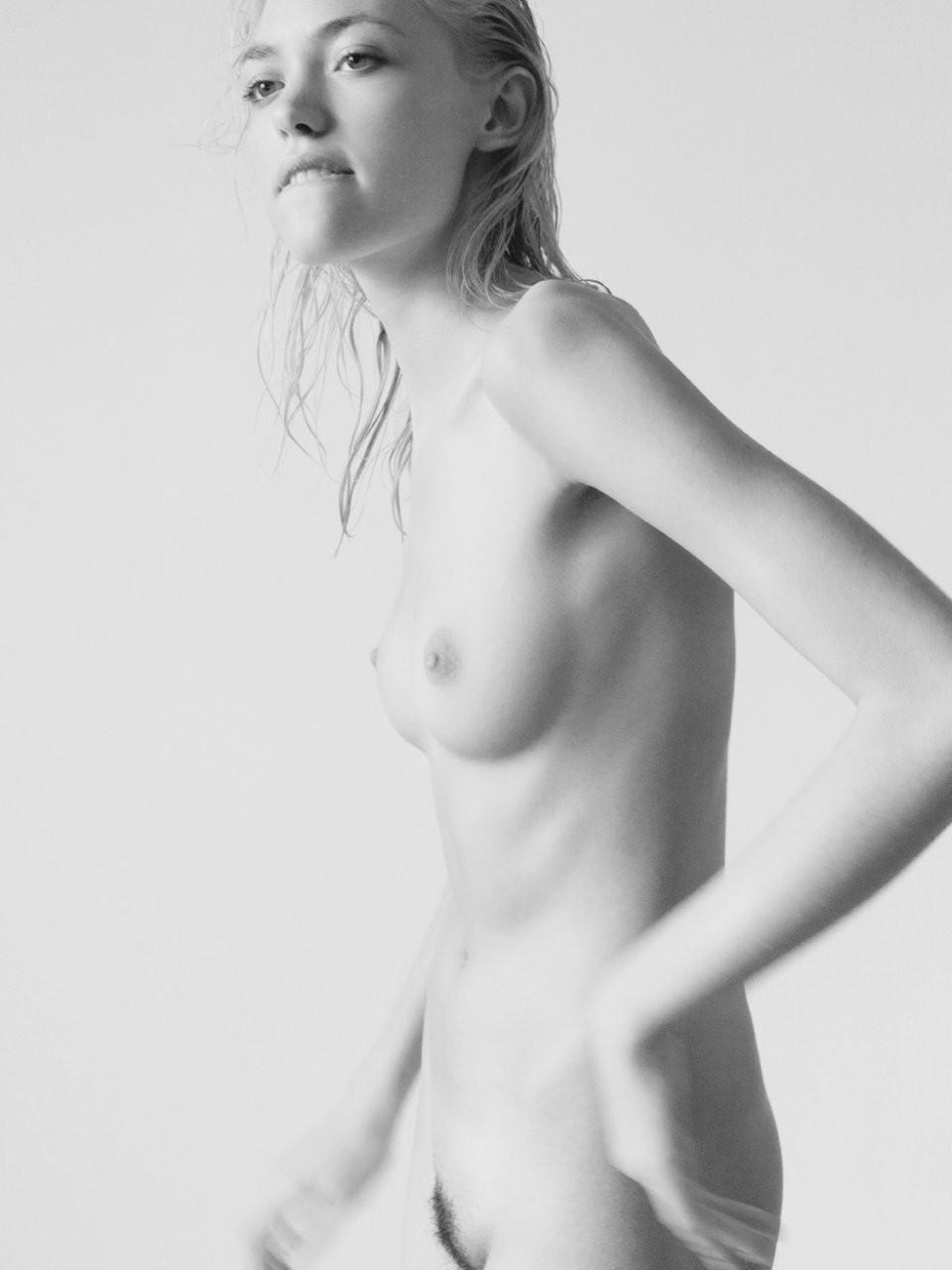 Cora Keegan Naked 29 TheFappening.nu