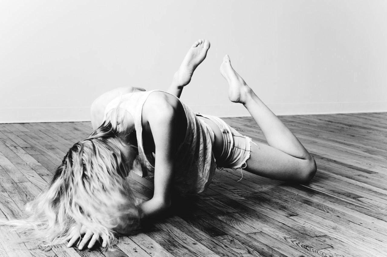 Cora Keegan Naked 32 TheFappening.nu