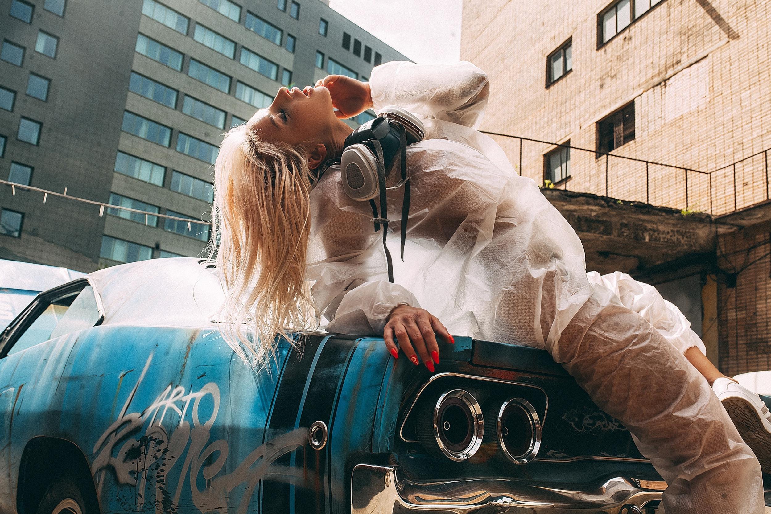Julia Abramova by Roma Roma 30 fappenings.com