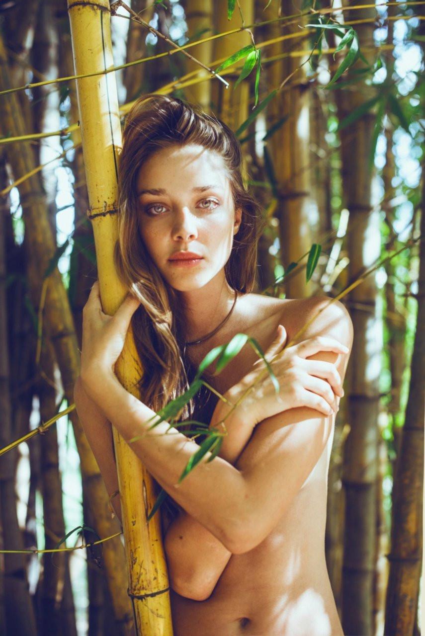 Nathalie Edenburg Naked 12 TheFappening.nu