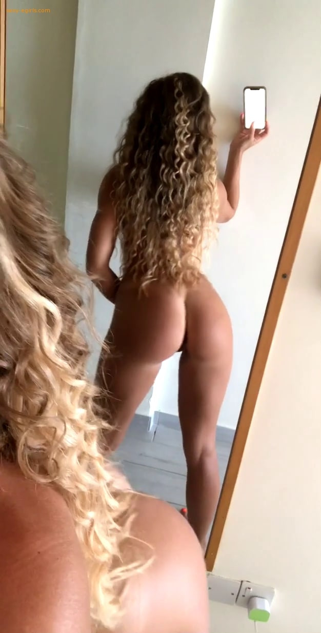 jessica lesca onlyfans fappenings.com 38