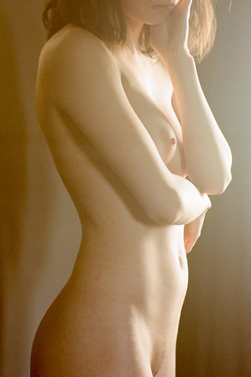 Alina Phillips Naked 04 TheFappening.nu