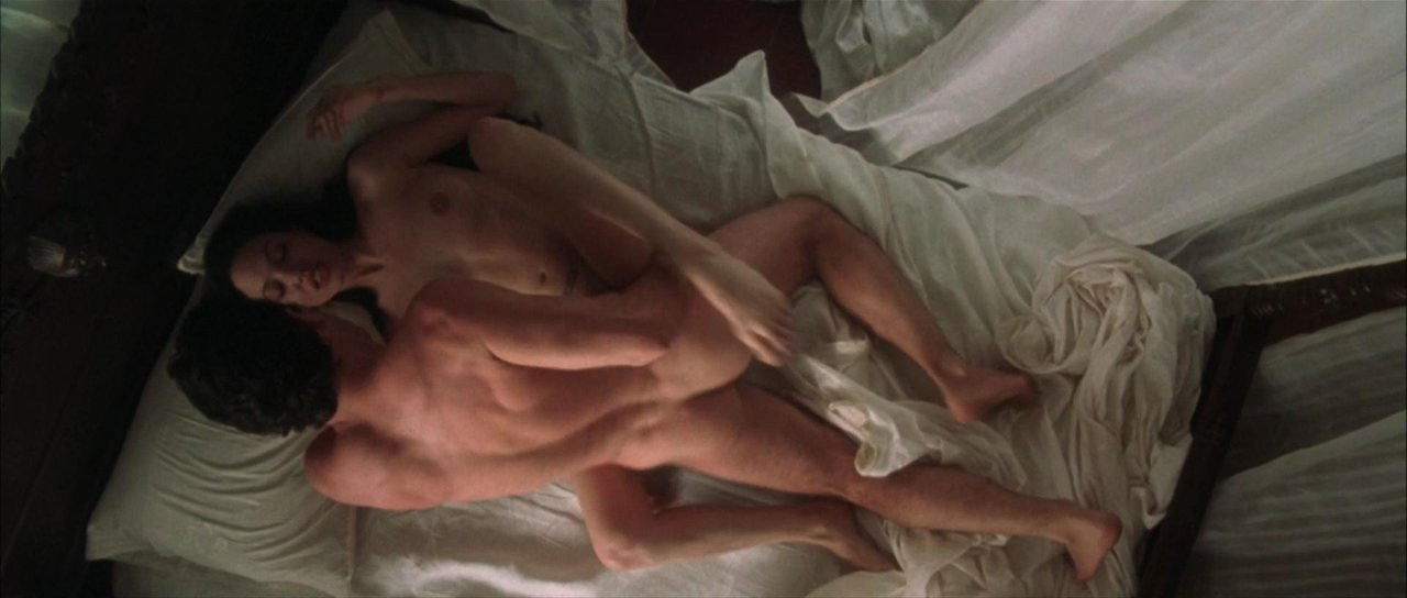 Angelina Jolie Naked 10 TheFappening.nu
