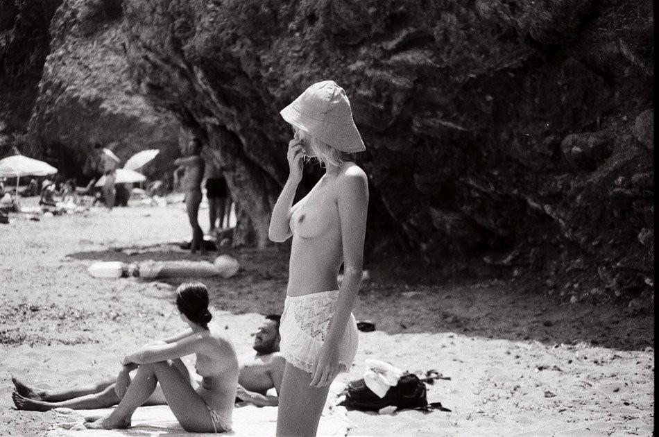 Julia Almendra Naked 03 TheFappening.nu