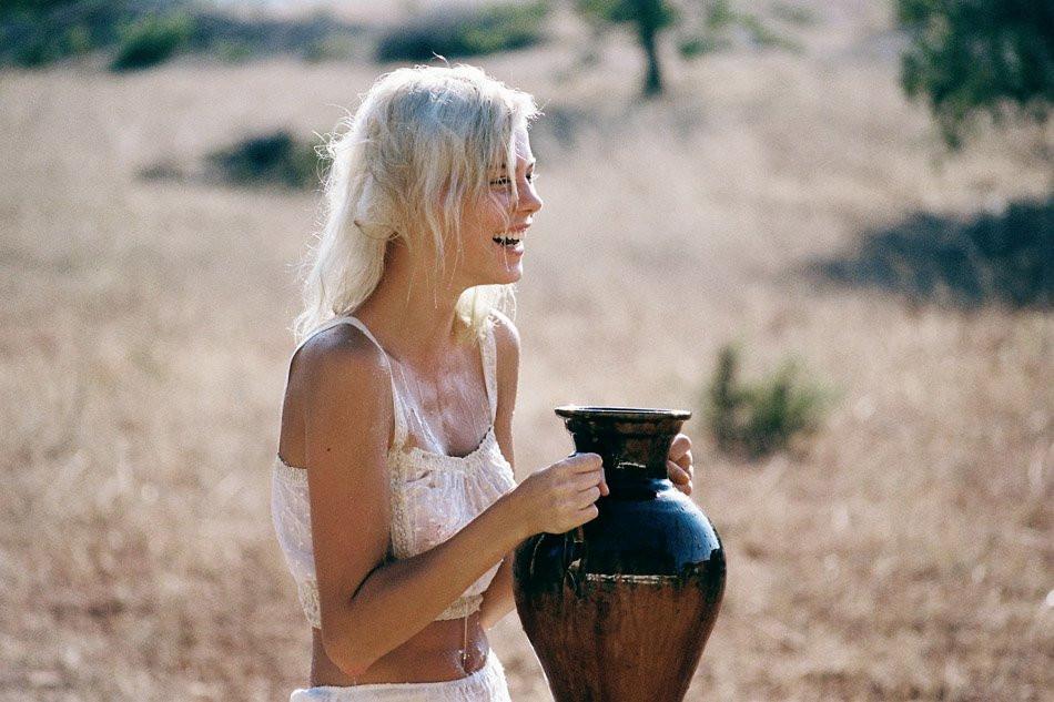 Julia Almendra Naked 22 TheFappening.nu
