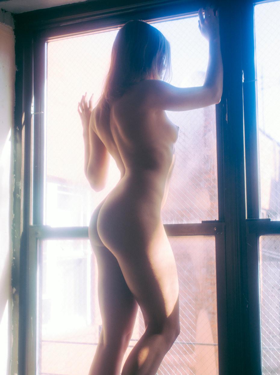 Oliwia Pawelczak Nude 1 TheFappening.nu