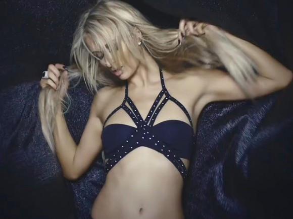 Paris Hilton in Lingerie 4 TheFappening.nu