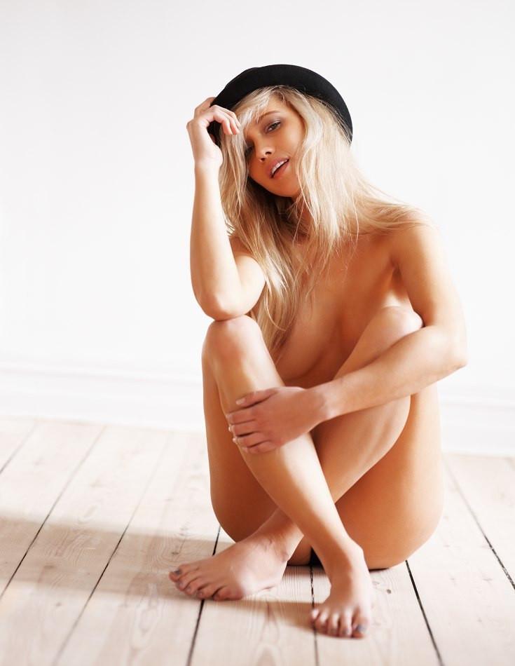 Shane Van Der Westhuizen Topless 2 TheFappening.nu