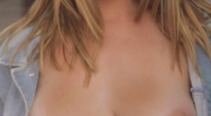 megan-guthrie-megnutt-nude-onlyfans