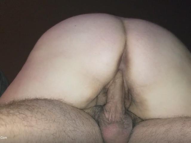 SexyNEBBW - Wet Pussy Fucking Pt2