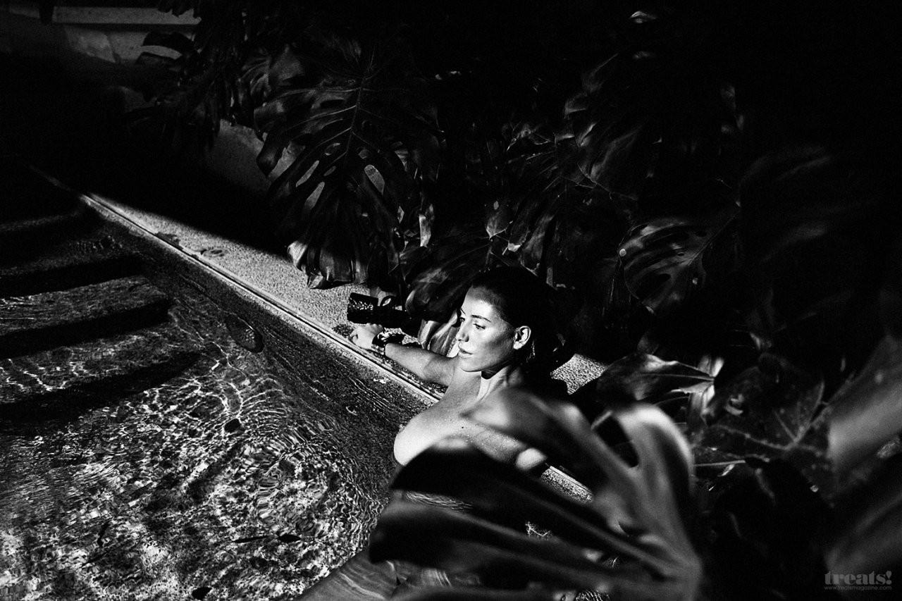 Alejandra Guilmant Naked 16 TheFappening.nu