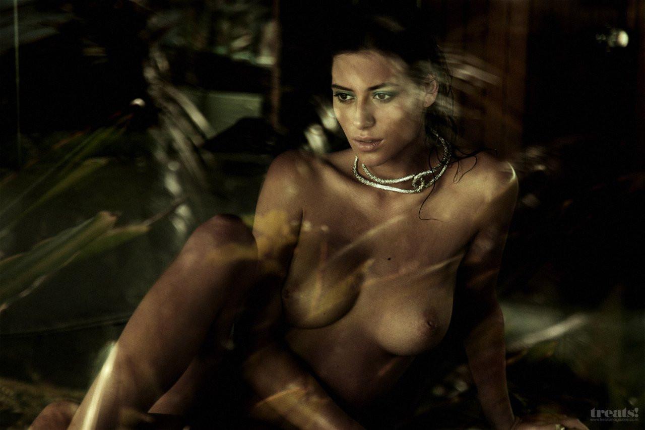 Alejandra Guilmant Naked 20 TheFappening.nu