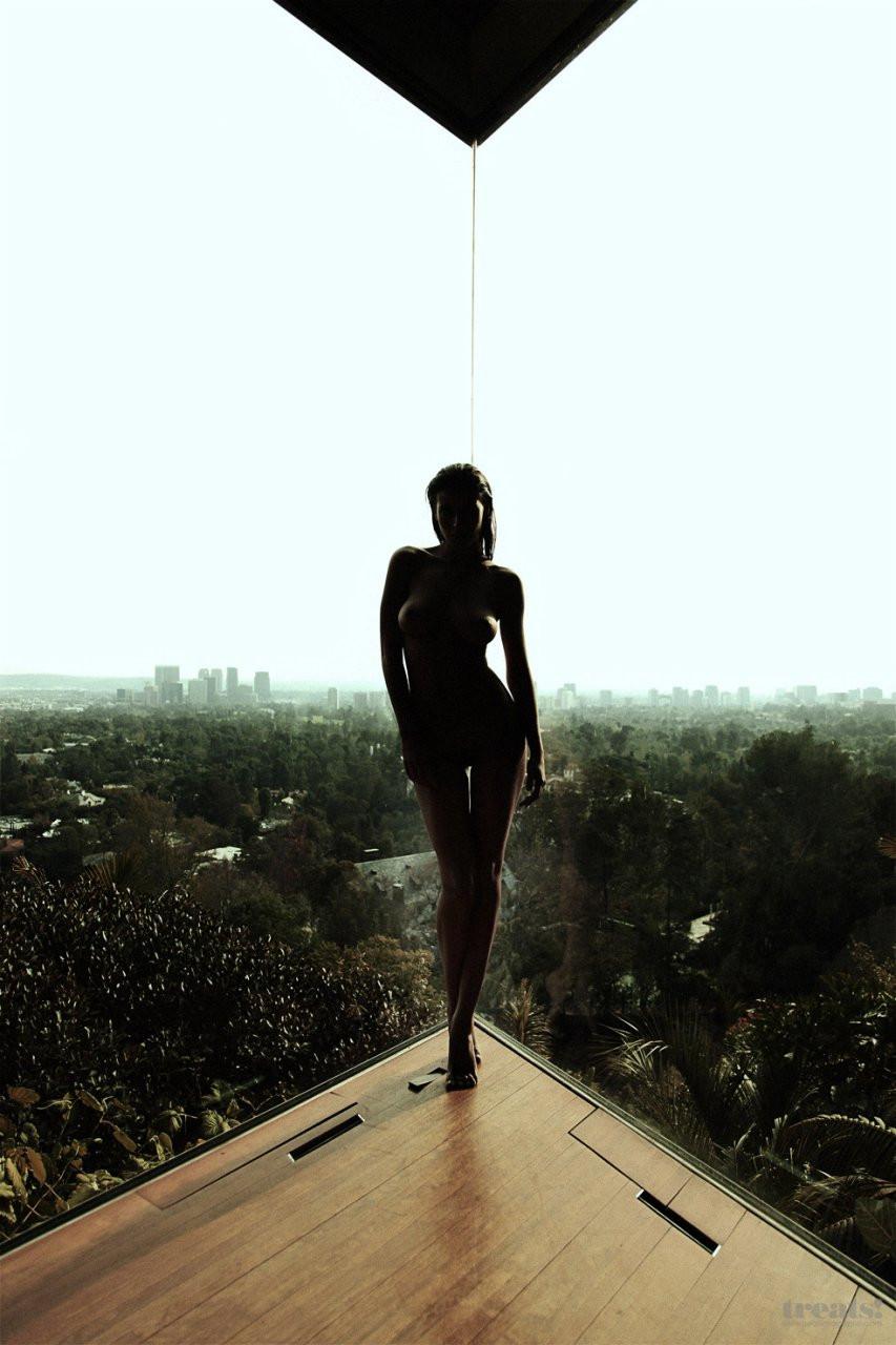 Alejandra Guilmant Naked 21 TheFappening.nu