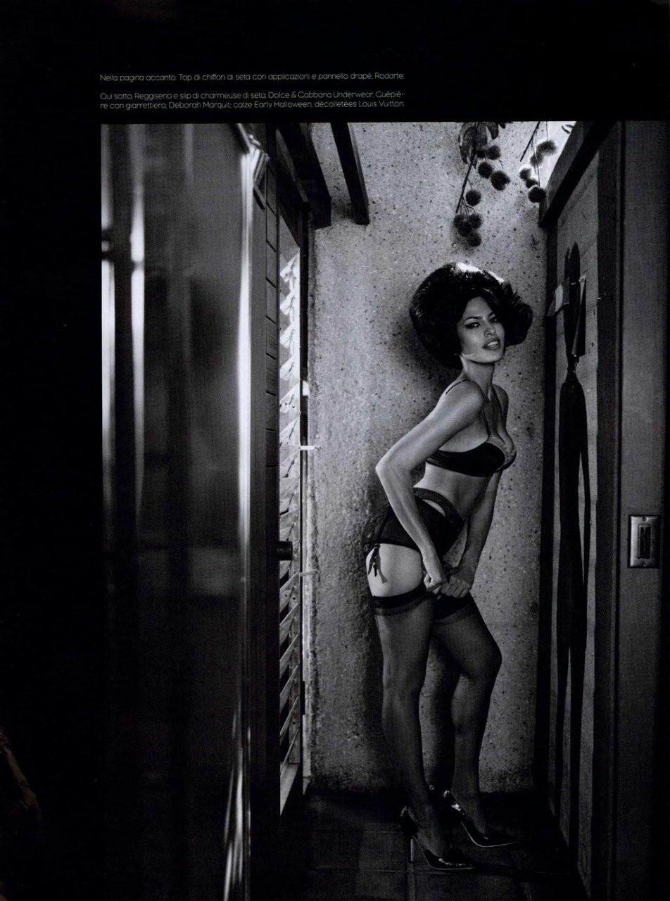 Eva Mendes Naked 07 TheFappening.nu