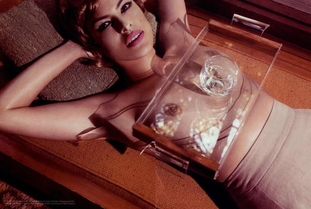 Eva Mendes Naked 08 TheFappening.nu