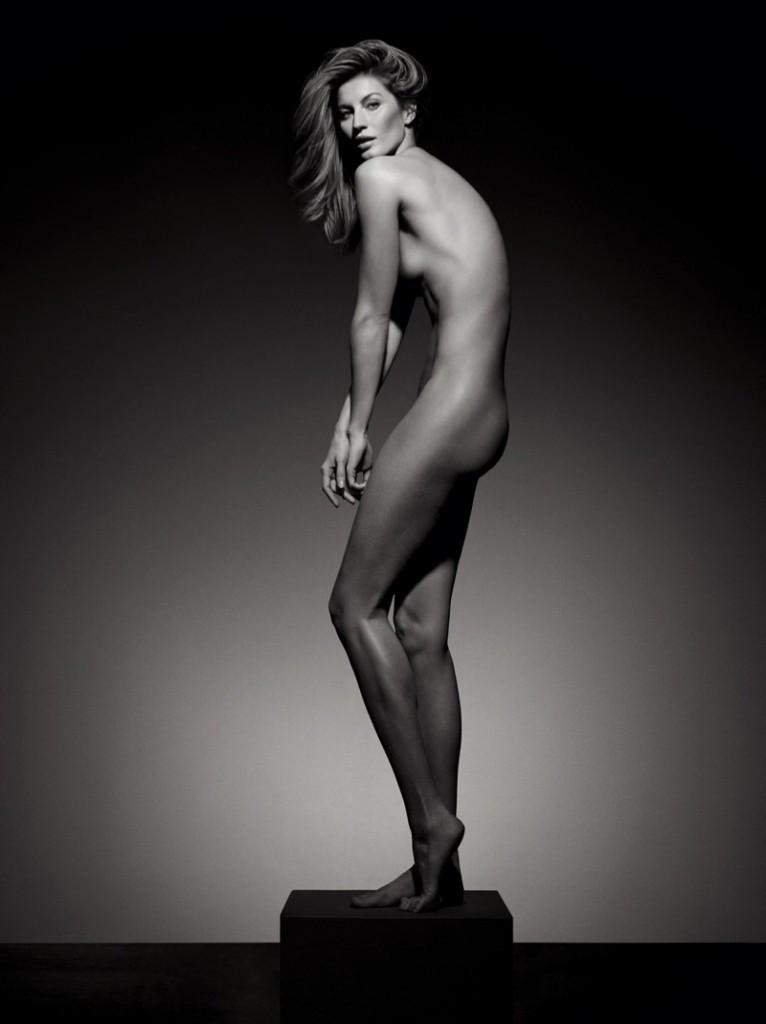 gisele bundchen naked 766x1024 766x1024 TheFappening.nu