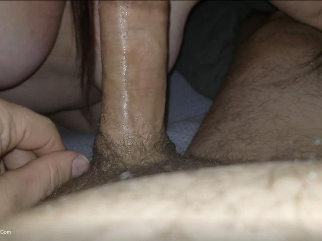 SexyNEBBW - Throated  Deep Throated Pt4
