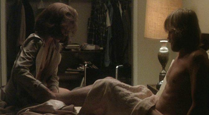 Jane Fonda Sex Scene with Lots of Sensuous Love-Making