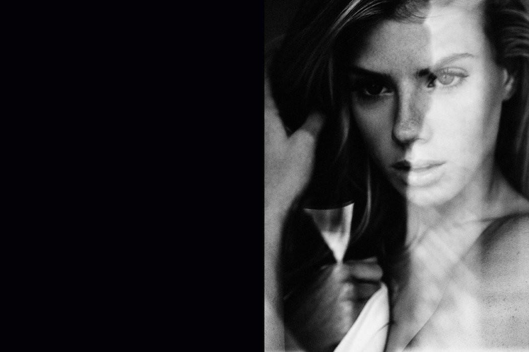 Charlotte McKinney Naked 06 TheFappening.nu