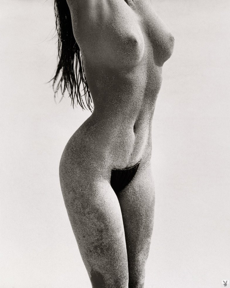 Cindy Crawford Naked 04 TheFappening.nu