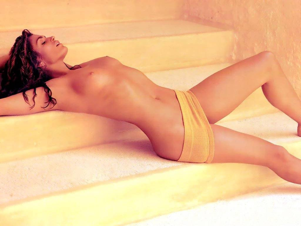 Cindy Crawford Naked 29 TheFappening.nu
