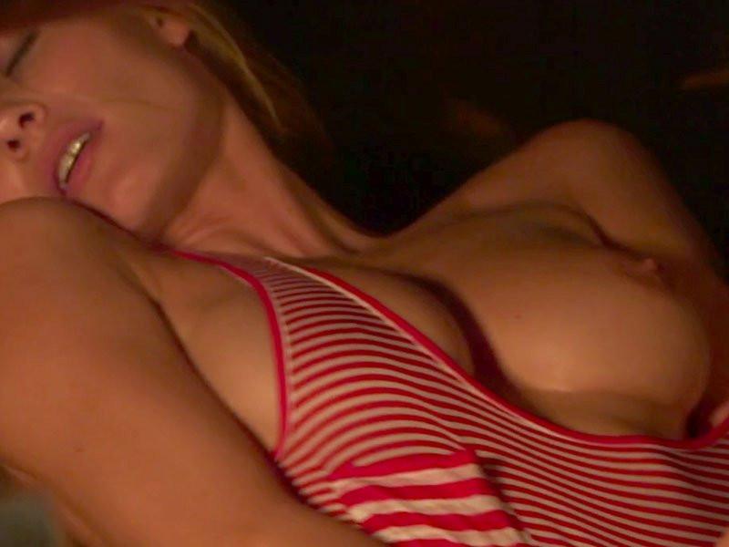Edita Vilkeviciute Naked 19 TheFappening.nu