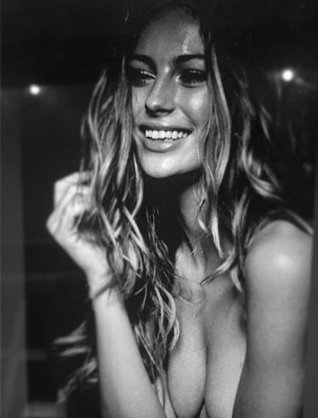 Mathilde Gohler Nude 8 TheFappening.nu