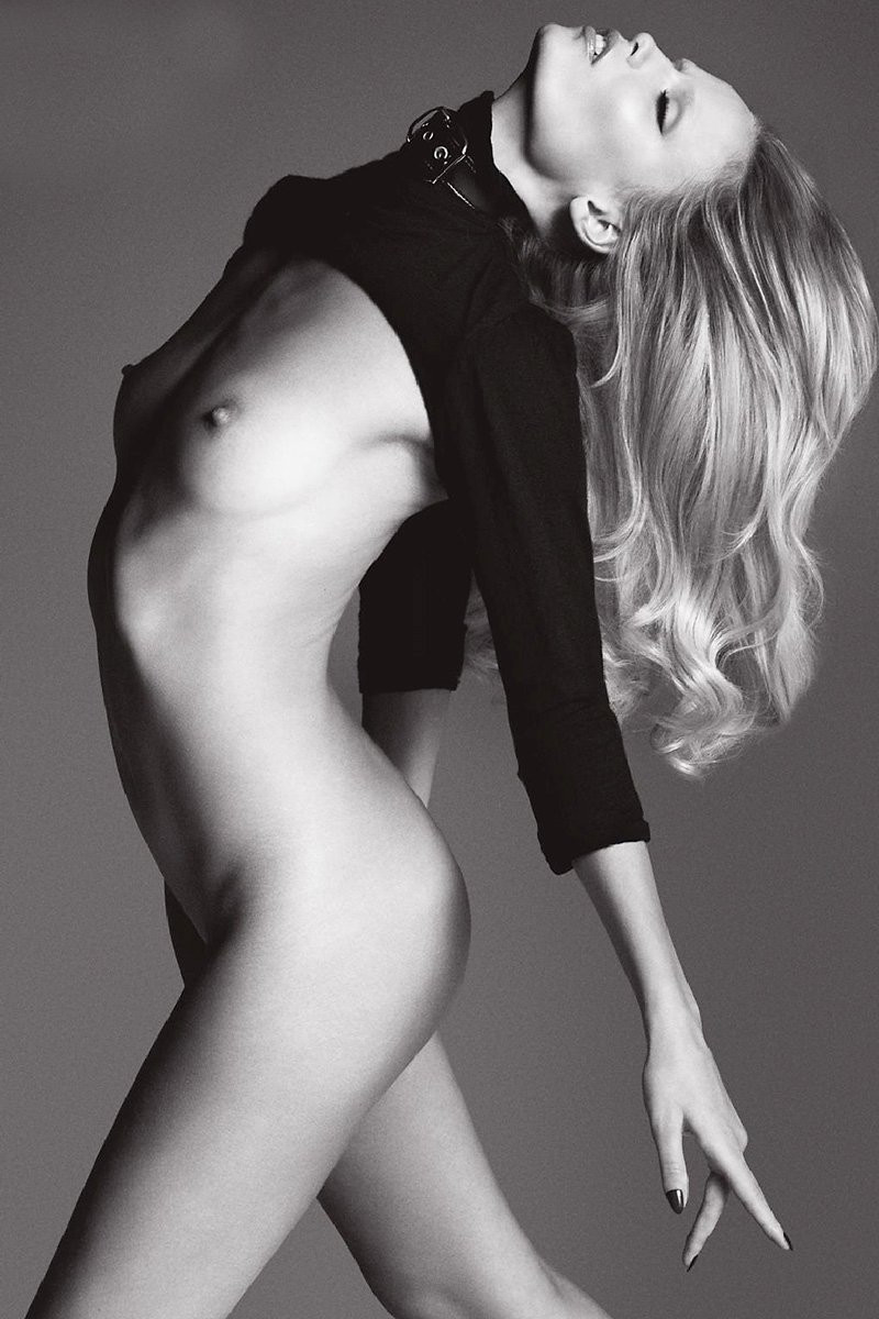 Natasha Poly Topless 09 TheFappening.nu