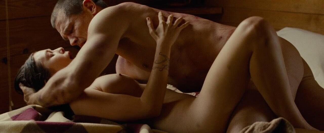 Elizabeth Olsen Nude fappenings.com 2