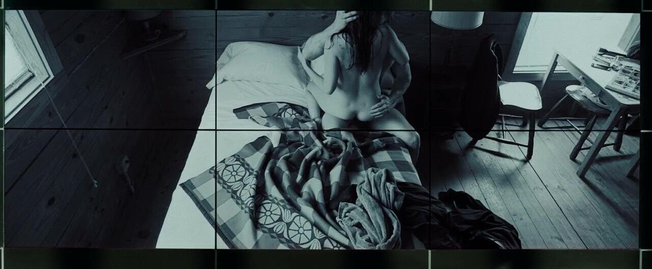 Elizabeth Olsen Nude fappenings.com 3