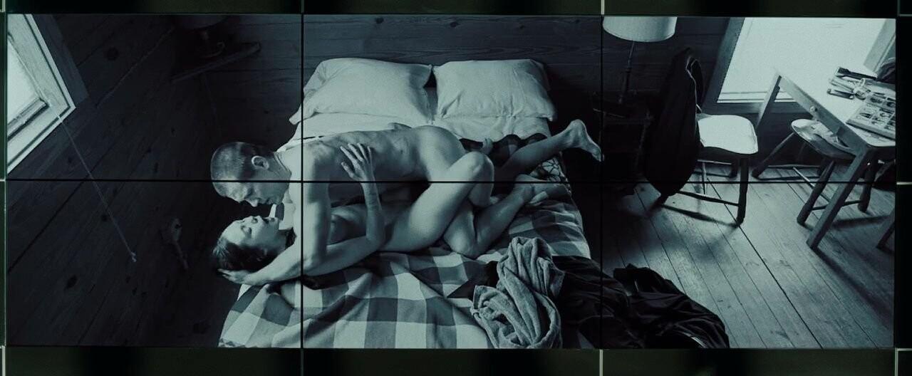 Elizabeth Olsen Nude fappenings.com 6