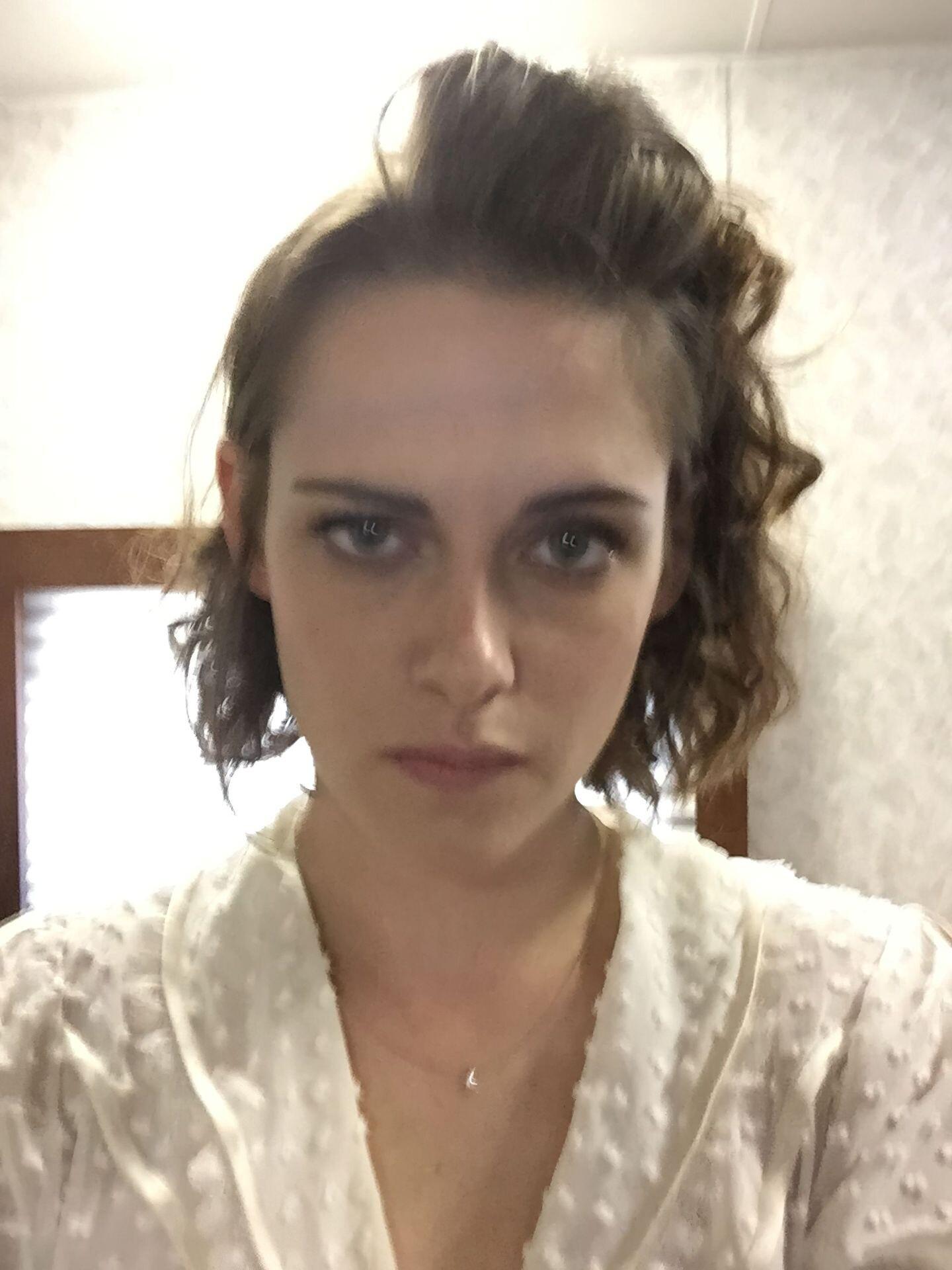 Kristen Stewart Nude Leaked 147 fappenings.com