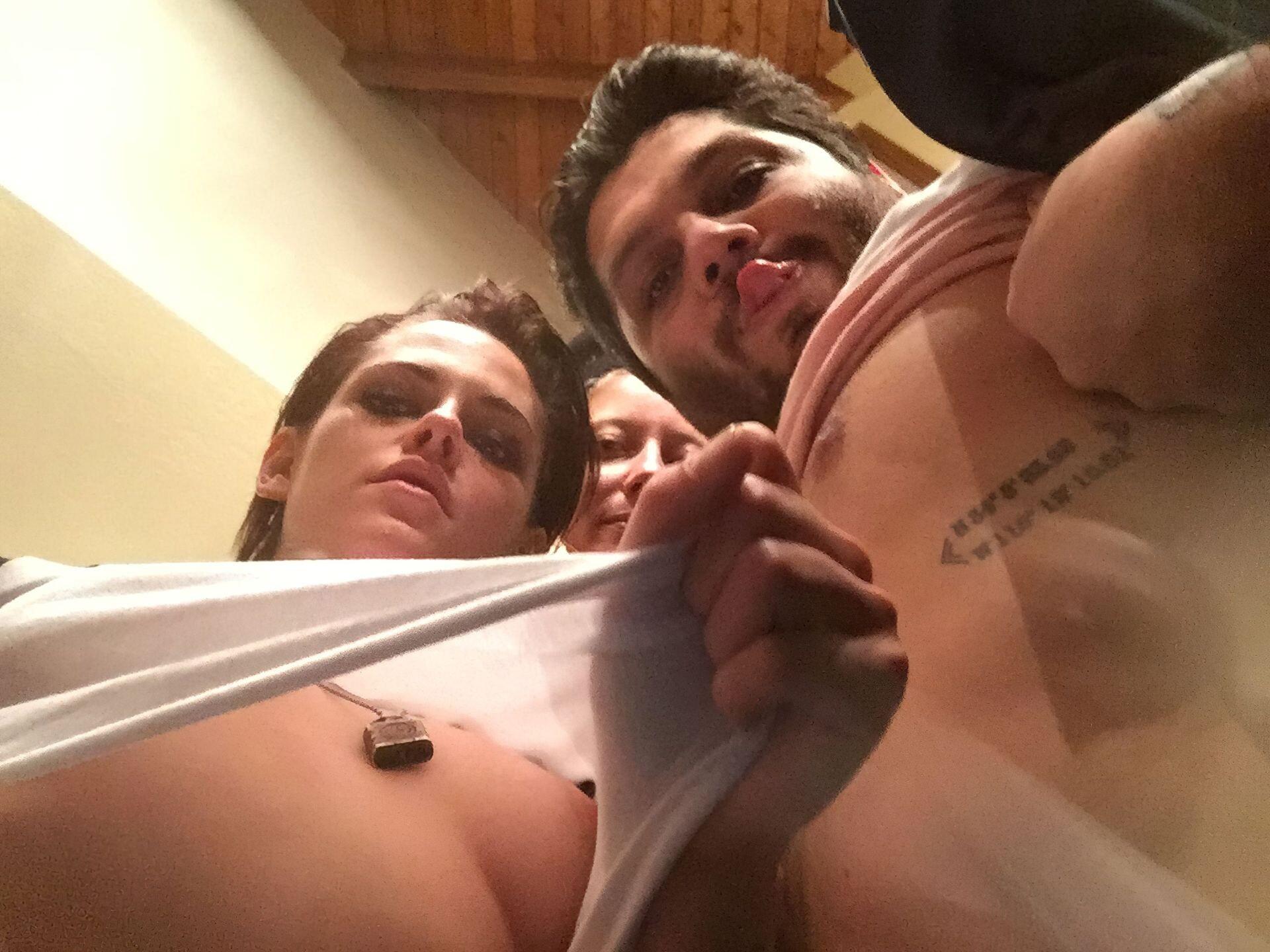 Kristen Stewart Nude Leaked 31 fappenings.com