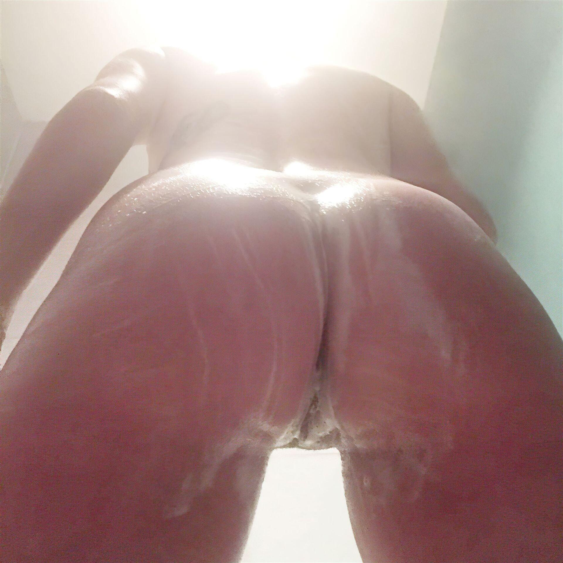 Kristen Stewart Nude Leaked 5 fappenings.com 1