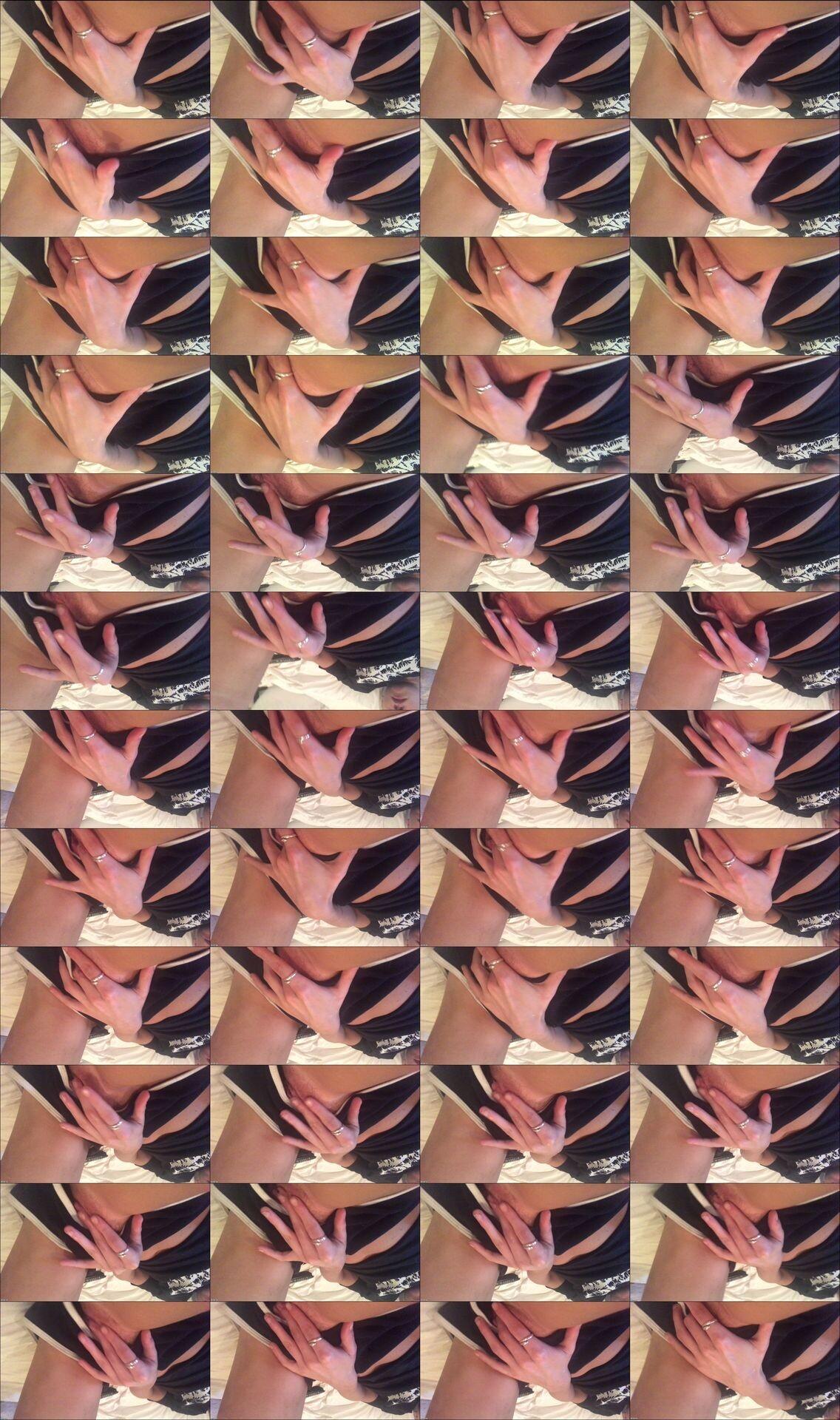 Kristen Stewart Nude Leaked 6 fappenings.com 1